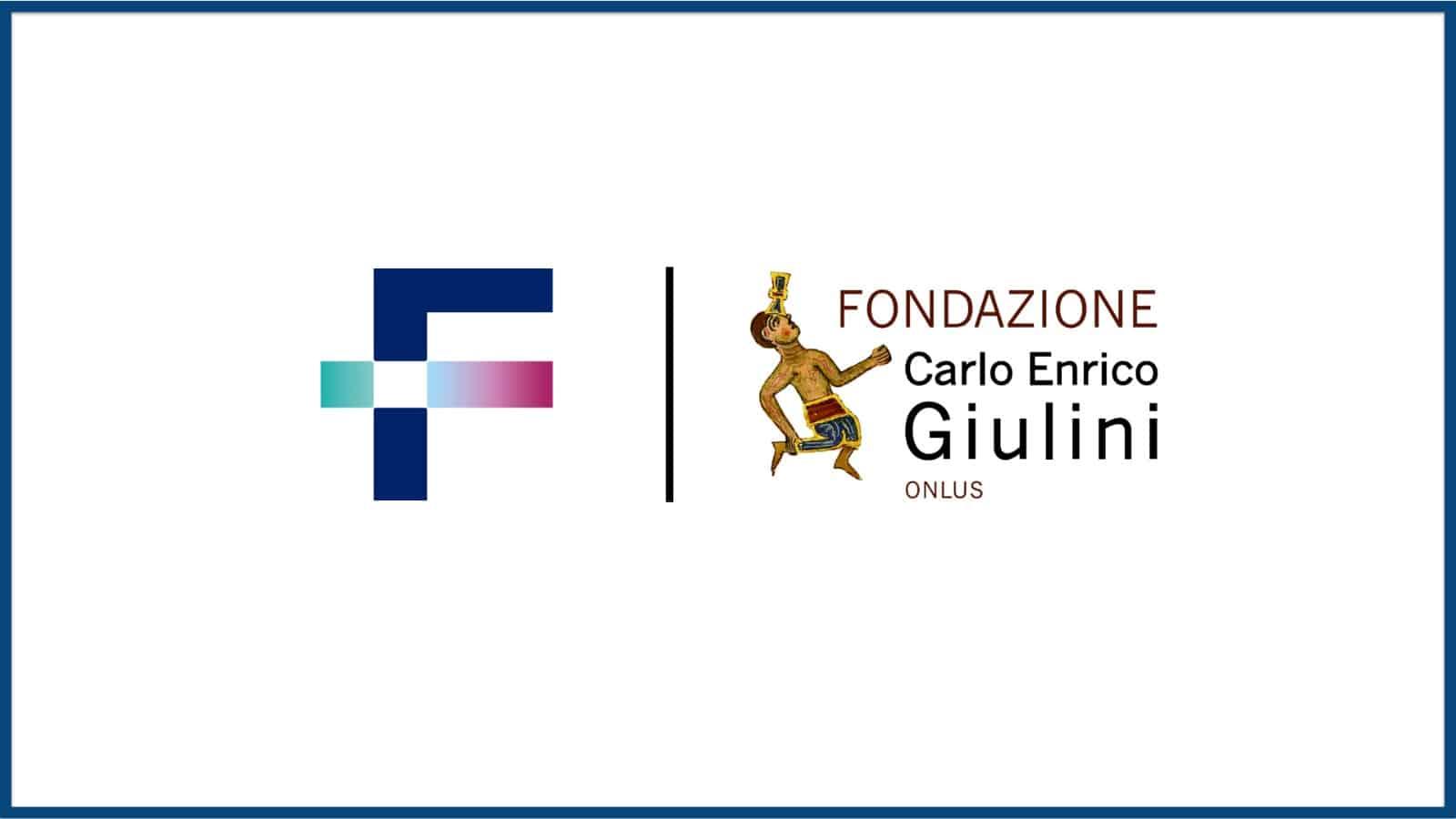 "FLUORSID SUPPORTS ""CARLO ENRICO GIULINI FOUNDATION"""